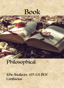 PH The Analects