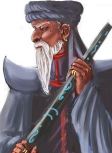 wizard22