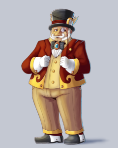 Aristocrats - Male_03_(final)